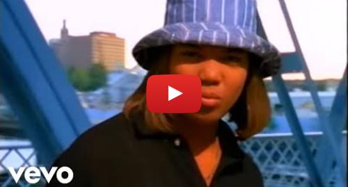 Youtube пост, автор: QueenLatifahVEVO: Queen Latifah - U.N.I.T.Y. (Official Video)