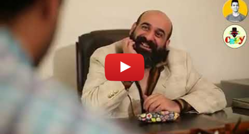 """يوتيوب رسالة بعث بها ҳ̸Ҳ̸ҳ Youssef Anwar ҳ̸Ҳ̸ҳ: احمد خشبه تأثير لعبة ببجي على الناس """"PUBG""""   بعيدا عن تقليد الممثلين 😂"""