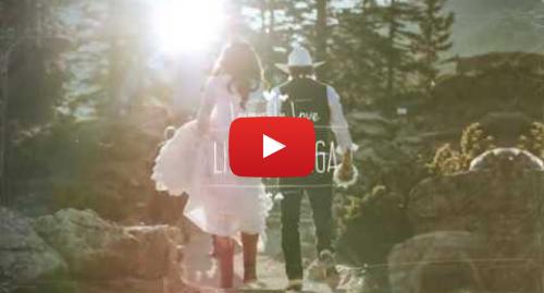 Youtube post by Lindi Ortega: Lindi Ortega - Lovers In Love
