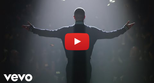 Youtube post by justintimberlakeVEVO: Justin Timberlake - Filthy (Official Video)
