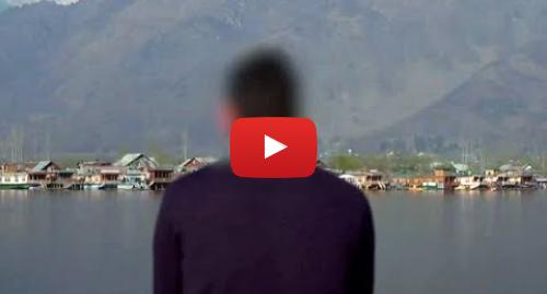 """Publicación de Youtube por BBC News Mundo: """"Me violó 3 veces""""  los niños víctimas de abusos sexuales en India"""