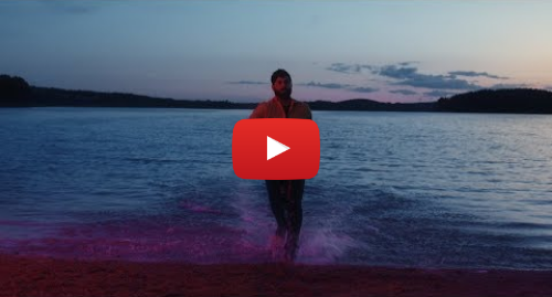 Youtube post by Foals: FOALS - The Runner [Official Music Video]