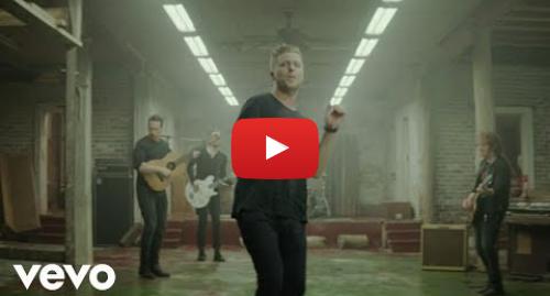 Youtube post by OneRepublicVEVO: OneRepublic - Counting Stars