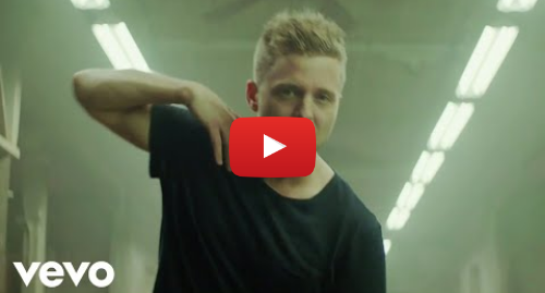 Youtube post by OneRepublicVEVO: OneRepublic - Counting Stars (Official Music Video)