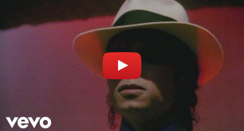 YouTube post de michaeljacksonVEVO: Michael Jackson - Smooth Criminal (Official Video)