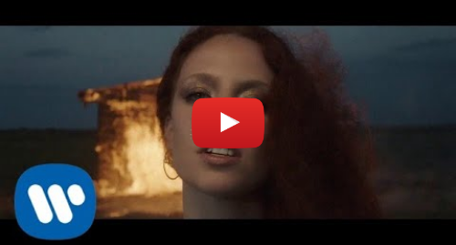 Youtube post by Jess Glynne: Jess Glynne - I'll Be There [Official Video]