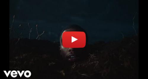 Youtube post by CollardVEVO: Collard, Kojey Radical - Ground Control