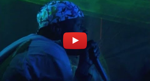 Youtube post by Skins: Posh Kenneth's Rap - Daniel Kaluuya's Top 5 - Skins