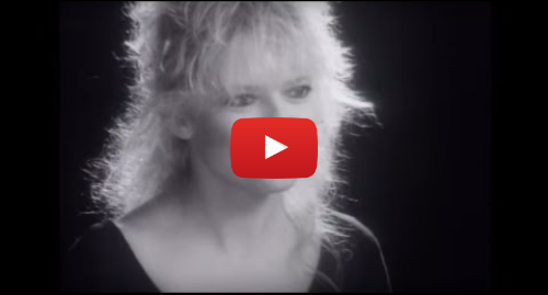 Youtube post by France Gall et Michel Berger: France Gall - Ella, elle l'a