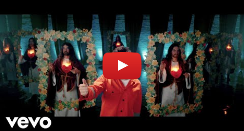 Publicación de Youtube por JuanesVEVO: Juanes - La Plata ft. Lalo Ebratt (Official Video)