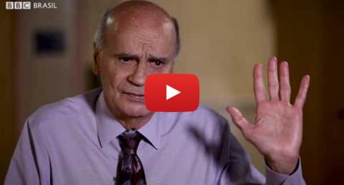 YouTube post de BBC News Brasil: O que disse Drauzio Varella à BBC sobre aborto e homossexualidade