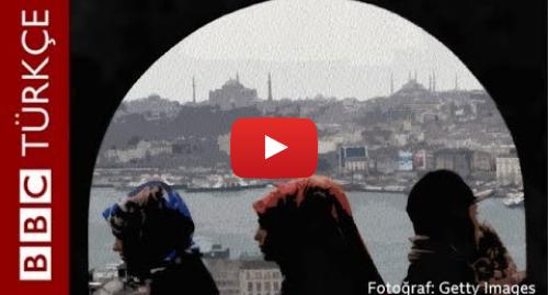 BBC News Türkçe tarafından yapılan Youtube paylaşımı: Başörtüsünü çıkaranlar anlatıyor  Neden bu kararı alıyorlar, neler yaşıyorlar?