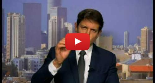 پست یوتیوب از BBC Persian: گفت و گوی اختصاصی با رونن برگمن