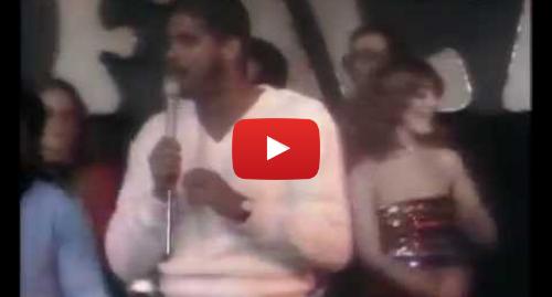 Youtube пост, автор: Sugarhill Records: The Sugarhill Gang - Rapper's Delight (Official Video)