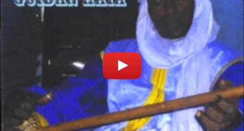 Youtube wallafa daga kompressor01: Malam Maman Barka - Amairam