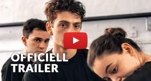 Youtube пост, автор: MovieZine: And Then We Danced - Official trailer / Cannes 2019