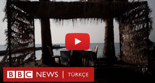 BBC News Türkçe tarafından yapılan Youtube paylaşımı: Mücadele  Kadına Karşı Şiddet 1.Bölüm