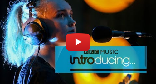Youtube post by BBC Music: The Ninth Wave - A Wave Goodbye To The People Who Said I'd Win (BBC Music Introducing session)