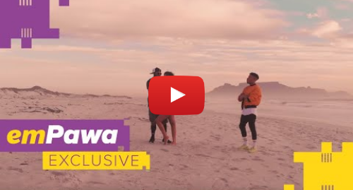 Youtube post by emPawa Africa: Joeboy - Baby (Official Video)
