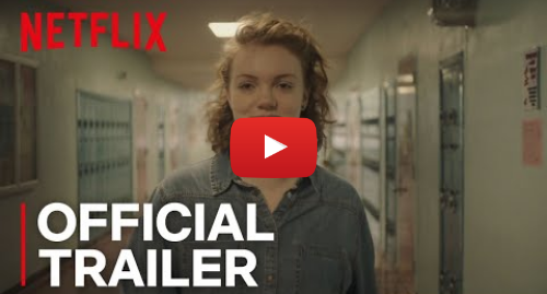 Youtube post by Netflix: Sierra Burgess Is A Loser | Official Trailer [HD] | Netflix
