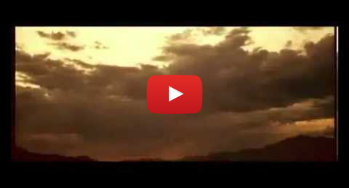 Youtube пост, автор: TheLIGALIZEtv: Лигалайз & ДеЦл - Бог Есть