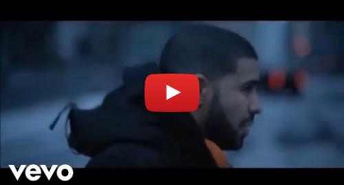 Publicación de Youtube por ememusicVEVO: Drake - One Dance