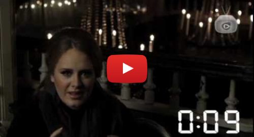 Youtube post by Napster: Adele talks Lauryn Hill  On The Record