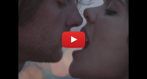 Youtube post by Bat For Lashes: Bat For Lashes - Kids In The Dark (Official Video)