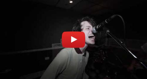 Youtube post by TrampoleneOfficial: TRAMPOLENE - Adrenaline (Original)