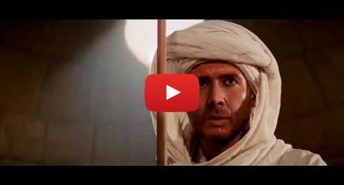 Youtube pesan oleh derpfakes: National Treasure 3 | Derpfakes Replacement
