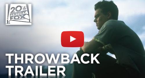 Youtube 用户名 20th Century Fox: The Beach   #TBT Trailer   20th Century FOX