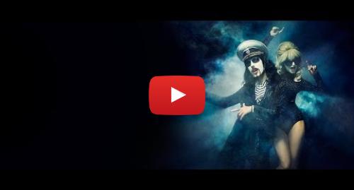 Youtube post by SADO OPERA: SADO OPERA - You Make Me...Ah! (Official Video)