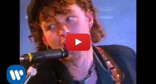 Youtube post by RHINO: Levellers - One Way (Official Music Video)