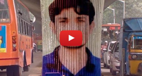 Publicación de Youtube por BBC News Mundo: El video falso de WhatsApp que llevó a gente a cometer asesinatos