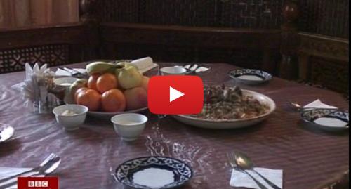 Youtube постту BBC News Кыргыз жазды: Кантип туура тамактануу керек? - BBC Kyrgyz