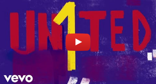 Youtube post by ElvisCostelloVEVO: Elvis Costello & The Imposters - Unwanted Number (Lyric Video)
