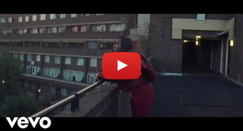 Youtube post by RAYBLKVEVO: RAY BLK - Run Run (Official Video)