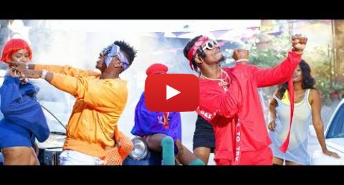 Youtube post by Rayvanny: Rayvanny Ft Diamond Platnumz - Mwanza (Official Music Video)