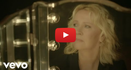 Youtube post by AgnethaVEVO: Agnetha Fältskog - When You Really Loved Someone
