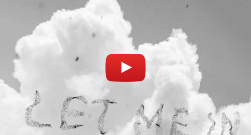 Youtube post by remhq: R.E.M. - Let Me In (Remix) Official Lyric Video