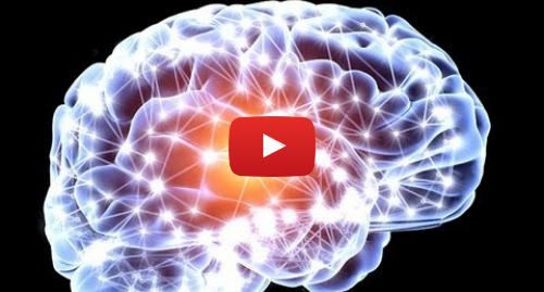 """Publicación de Youtube por BBC News Mundo: Científicos crean un """"minicerebro"""" en el laboratorio"""