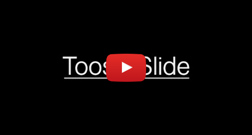 Youtube post by DrakeVEVO: Drake - Toosie Slide
