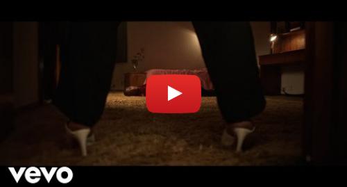 Youtube post by CollardVEVO: Collard - Greyhound