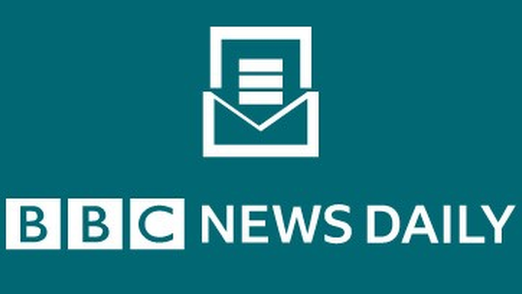 Brexit: What happens now? - BBC News