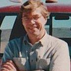Lars Mathiesen