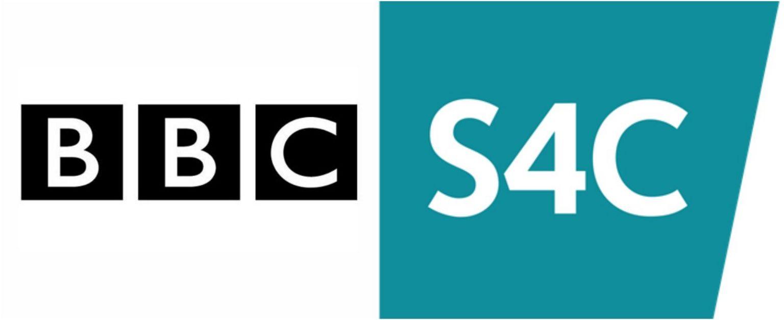bbc s4c
