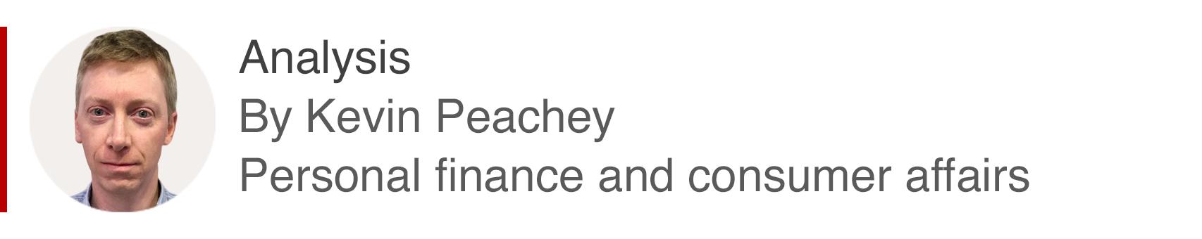 Kevin Peachey