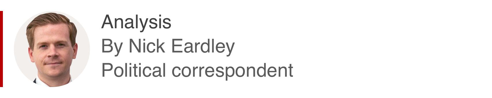 Analysis box by Nick Eardley, political correspondent