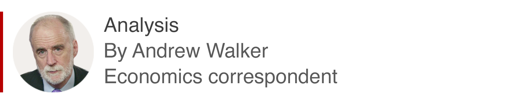 Analysis box by Andrew Walker, Economics correspondent