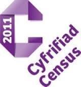 Cyfrifiad 2011
